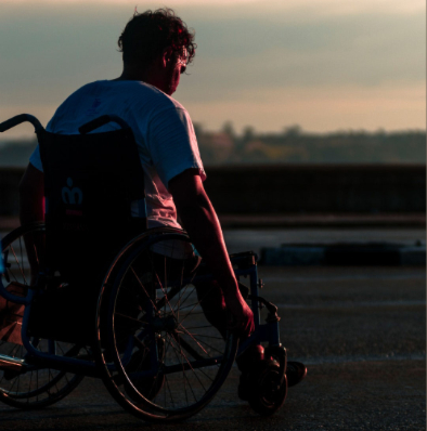 Finding Out How Federal Disability Decisions Are Made Can Cost Millions