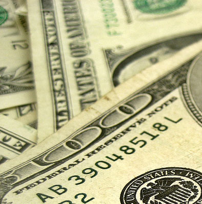 Social Security and SSI Benefits Will Increase by 0.3 Percent in 2017