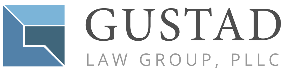 Gustad Law Group