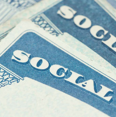 What is the US Social Security Administration?